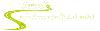 www.schiwerkstatt.at